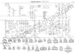 toyota alternator wiring diagram ochikara club car precedent