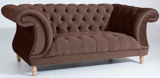 breites sofa 2 sitzer sofa retro medium size of sofa sitzer leder sofa