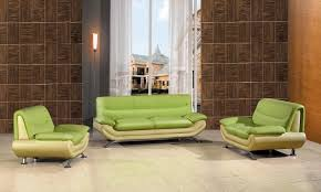 Green Chairs For Living Room Marvelous Green Living Room Chairs Best Images About Green Living