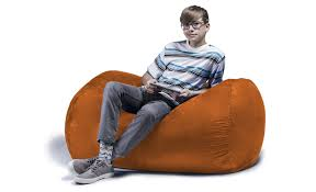 lounger 4 u0027 kids bean bag jaxx bean bags