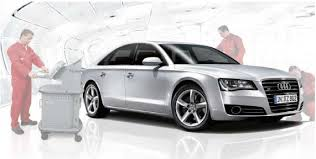 pre owned audi dubai buy certified pre owned audi cars shifting gears
