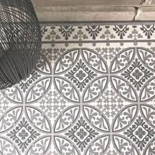 tapis de cuisine tapis carreau ciment 60x80 69 floors and rugs