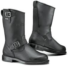motorcycle boots price tcx new york authentic quality price comparison on expert level