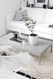 couchtisch wohnzimmer tisch in betonoptik selber machen ideen mit effektspachtel