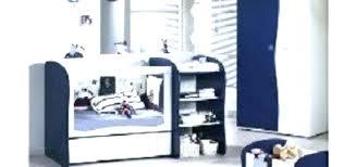 chambre bébé lit plexiglas chambre bebe lit plexiglas chambre bebe plexiglas pas cher 1 lit