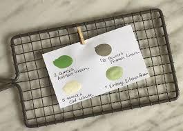 annie sloan chalk paint vintage green paint recipe by suzonne