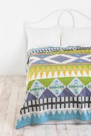 27 best sheets images on pinterest home bedroom ideas and cushions