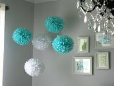 Awesome Ideas Teal Room Decor Best 25 Bedroom Pinterest Teen