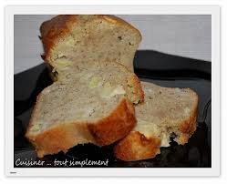 les meilleurs blogs de cuisine cuisine les meilleurs blogs de cuisine oum anis profil chez