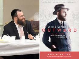 the rebbe book the of the rebbe through the of a chossid crownheights