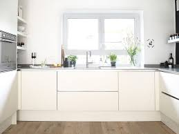 ecklösung küche küche ecke tagify us tagify us