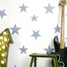 children u0027s designer wallpaper and wallpaper for nurseries hibou home
