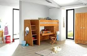 meuble gautier chambre chambre enfant gautier bureau lit bebe galipette gautier