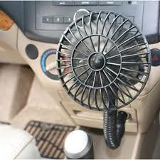 usb powered car fan micro usb fan high quality mini dc 12v air fan powered truck car