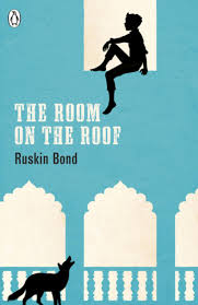 the room on the roof ebook by ruskin bond 9780141386775
