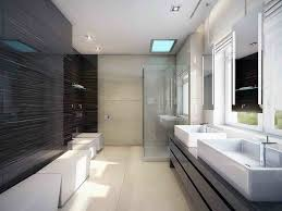 bathroom 2017 small bathroom concepts bathroom remodeling for
