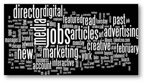 Zoo Resume How To Refine Your Résumé And Influence People Digital Pivot