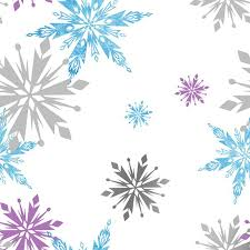 disney frozen wallpaper borders and wall stickers wall décor ebay