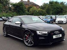 used audi r5 audi 5fx the the future cars audi rs5 and