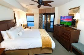 hotels with 2 bedroom suites in myrtle beach sc myrtle beach hotels with 2 bedroom suites oceanfront 2 bedroom
