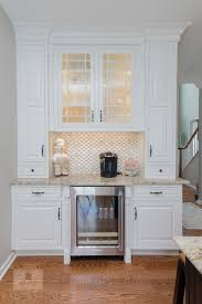 kitchen appliance storage cabinet managing small appliance storage in your home