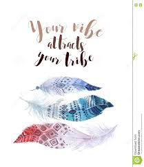 images of boho feather quote wallpaper fan