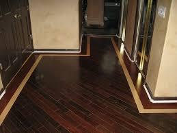floor and decor location amazing elegant floor and decor atlanta as ideas suggestions one