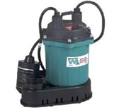 Best Basement Sump Pump by Sump Pumps U2014 Best Plumbing Heating U0026 Air Inc