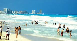 cancun hotels cancun vacations cancun resorts cancun travel