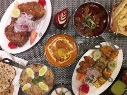 cr cuisine rockland hotel c r park delhi india booking com
