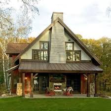 129 best barn home images on pinterest architecture metal barn