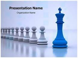 Leadership Powerpoint Template leadership powerpoint template azart info azart info