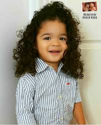 haircuts for biracial boys the 25 best filipino hairstyles ideas on pinterest liza