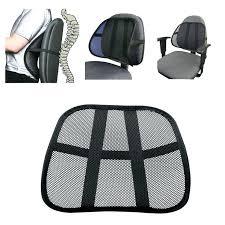 best sofa back support best sofa for back support sofa support panels uk angelrose info