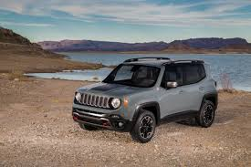 anvil jeep 2015 anvil jeep renegade trailhawk toasterjeep jeep renegade forum