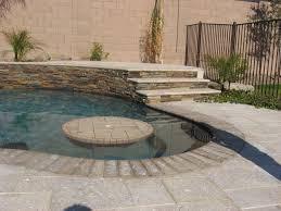 Limestone Patio Pavers by Decking Walkways And Pavers Precision Landscape