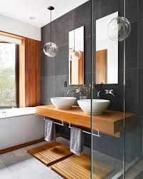 japanese bathroom ideas best 25 japanese bathroom ideas on japanese style