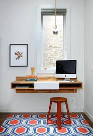 Wall Mounted Changing Table For Home Wall Hanging Table Wall Mounted Desk On Modern Desk Floating Desks