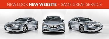 genuine acura parts cheap delray acura