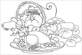 fast food coloring pages food coloring pages slice of pizza