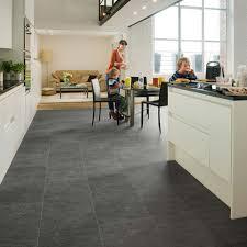 Elka Laminate Flooring What Is Laminate Flooring The Wood Flooring Guide