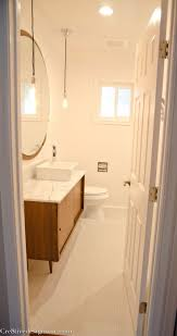 modern bathroom cabinets modern design ideas