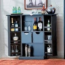 Folding Bar Cabinet Fold Away Bar Cabinet Cabinets Ideas