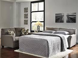 Ashley Sofas 10 Top Ashley Furniture Sleeper Sofas April 2017 Which Sofa Online