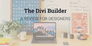 Interior Design Software Reviews by Arcstone Blog App U0026 Software Reviews