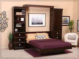 Schlafzimmer Ideen Schrank Ikea Schlafzimmer Schrank Ideen Wohnung Ideen