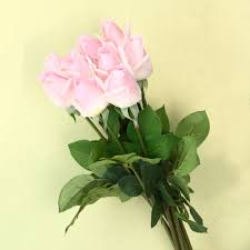 Fowers Rose Decoration Picture More Detailed Picture About Sweet 1