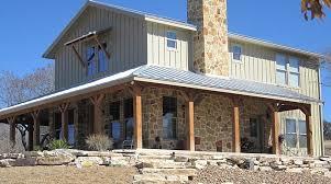 steel home plans metal home plans beautiful texas barndominiums texas metal homes