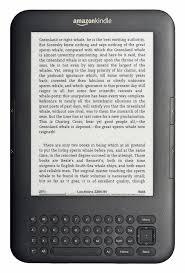 Flashcards Kindle Kindle Vs Kobo U2013 Marius Masalar