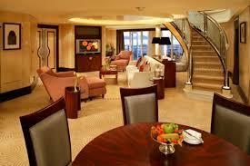 duplex home interior photos qm2 pictures interior